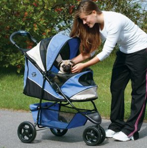 16 Reasons To Use A Dog Stroller Dog Blog Dog Product Reviews