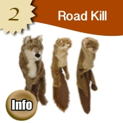 top10roadkill